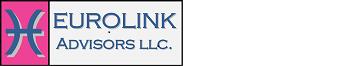 Eurolink Advisors LLC